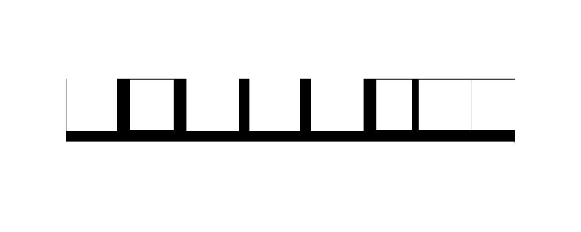 Restaurant Chocolat